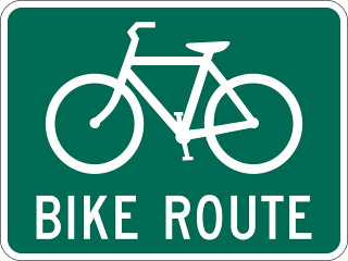 Logo cyklotras